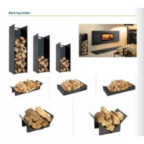 Bohills Stoves and Heating Termonfeckin
